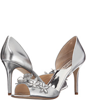 Badgley Mischka - Larose