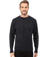 Pendleton - Shetland Crew Sweater