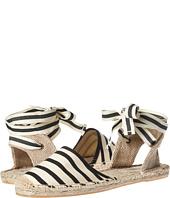 Soludos - Classic Sandal