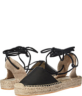 Soludos - Platform Gladiator Sandal Leather