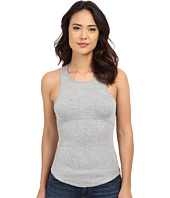 Free People - Work It Out Tank Top