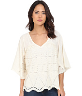 Free People - Summer Lovin Pullover