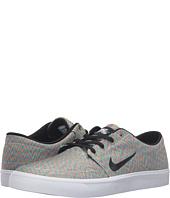 Nike SB - Portmore Canvas Premium
