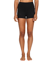 ALO - Elevate Shorts