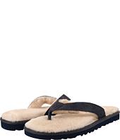 UGG - Classic Sandal