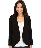 NYDJ - Career Cascade Jacket