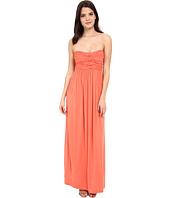 Culture Phit - Liliana Maxi Dress