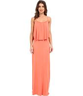 Culture Phit - Monicah Maxi Dress