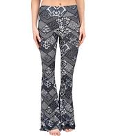 Onzie - Nior Bell Pants