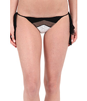 Vitamin A Swimwear - Nightbird Tie Side Bottoms