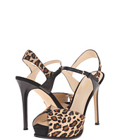 Nine West - Cruzeto5