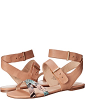 Nine West - Darcelle