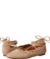Nine West - Zafirah