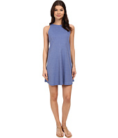 Brigitte Bailey - McCarthy Swing Dress