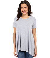 Brigitte Bailey - Free Flow T-Shirt