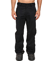 Mountain Hardwear - Returnia Pants
