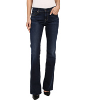 7 For All Mankind - Bootcut in Nouveau New York Dark