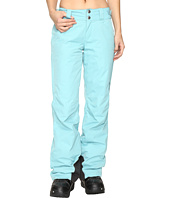 Mountain Hardwear - Returnia Insulated Pants