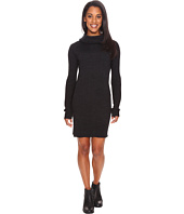 Smartwool - Granite Falls Sweater Dress