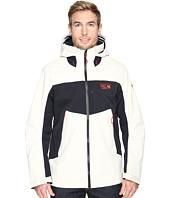 Mountain Hardwear - Exposure Jacket