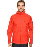 Mountain Hardwear - Plasmic™ Ion Jacket