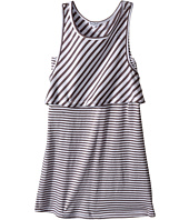 Splendid Littles - Yarn Dye Striped Tank Dress (Big Kids)