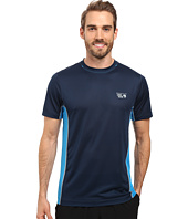 Mountain Hardwear - Wicked Lite™ S/S Tee