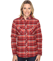 KUHL - Amaya Lined Flannel Shirt