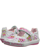 Lelli Kelly Kids - Owls Dolly (Toddler/Little Kid)