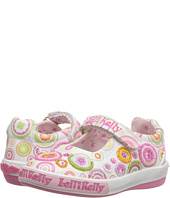 Lelli Kelly Kids - Puntini Dolly (Toddler/Little Kid)