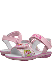 Lelli Kelly Kids - Owls Sandal (Toddler/Little Kid)