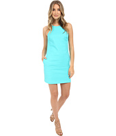 Trina Turk - Aptos 2 Pocket Dress