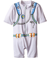 Stella McCartney Kids - Sonny Scuba Swimsuit (Infant)