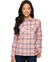 Mountain Hardwear - Stretchstone Boyfriend Long Sleeve Shirt