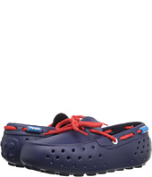 People Footwear - Senna (Toddler/Little Kid)