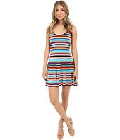 Trina Turk - Kaine Dress