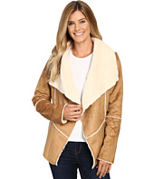 Prana - Townie Coat