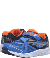 Saucony Kids - Baby Ride (Toddler/Little Kid)