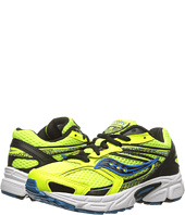 Saucony Kids - Cohesion 9 LTT (Little Kid)