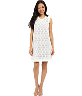 NIC+ZOE - Waderlace Dress