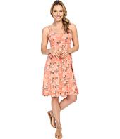 Fresh Produce - Paradise Impromptu Dress