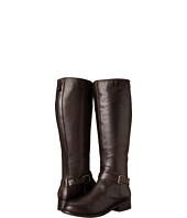 Cole Haan - Sonna Boot