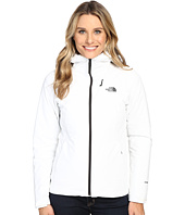 The North Face - ThermoBall™ Triclimate® Jacket