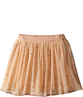 Stella McCartney Kids - Lottie Sequined Tulle Skirt (Toddler/Little Kids/Big Kids)