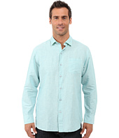 Tommy Bahama - Islander Woven Shirt