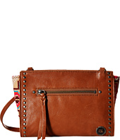 The Sak - Cabrillo Demi Crossbody