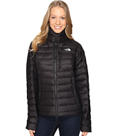 The North Face - Polymorph Jacket