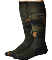 Smartwool - PhD Slopestyle Light Revelstoke