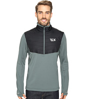Mountain Hardwear - 32° Insulated 1/2 Zip