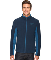 Mountain Hardwear - Microchill 2.0 Jacket